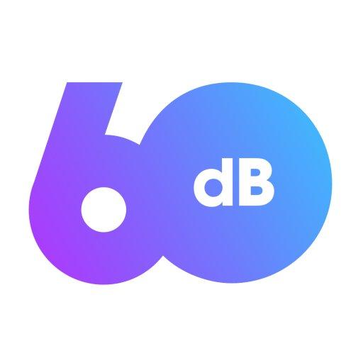 Audio Branding - 60db
