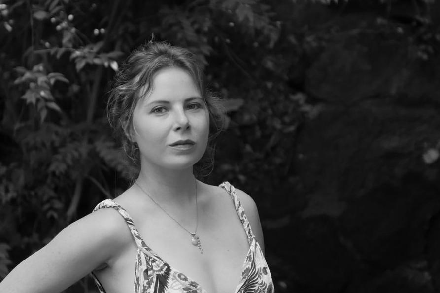Alison Price Lang  associate producer