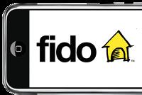 Mobile Interactive - Fido