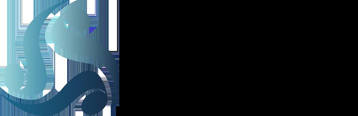 Southampton Music Hub Logo.png