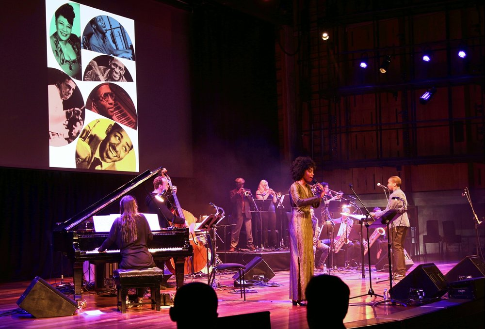 Tomorrow's+Warriors-The+Jazz+Ticket-290418QEH-3-©JazzNewBlood.jpg