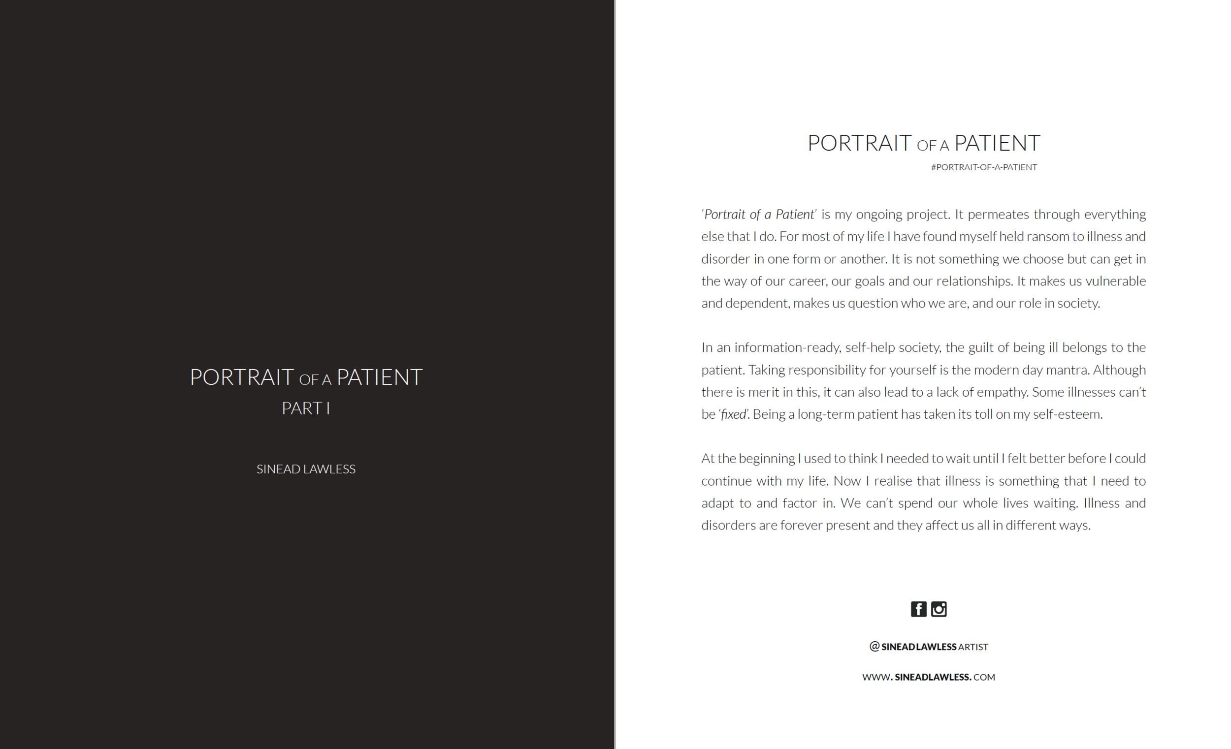portrait-of-a-patient.png