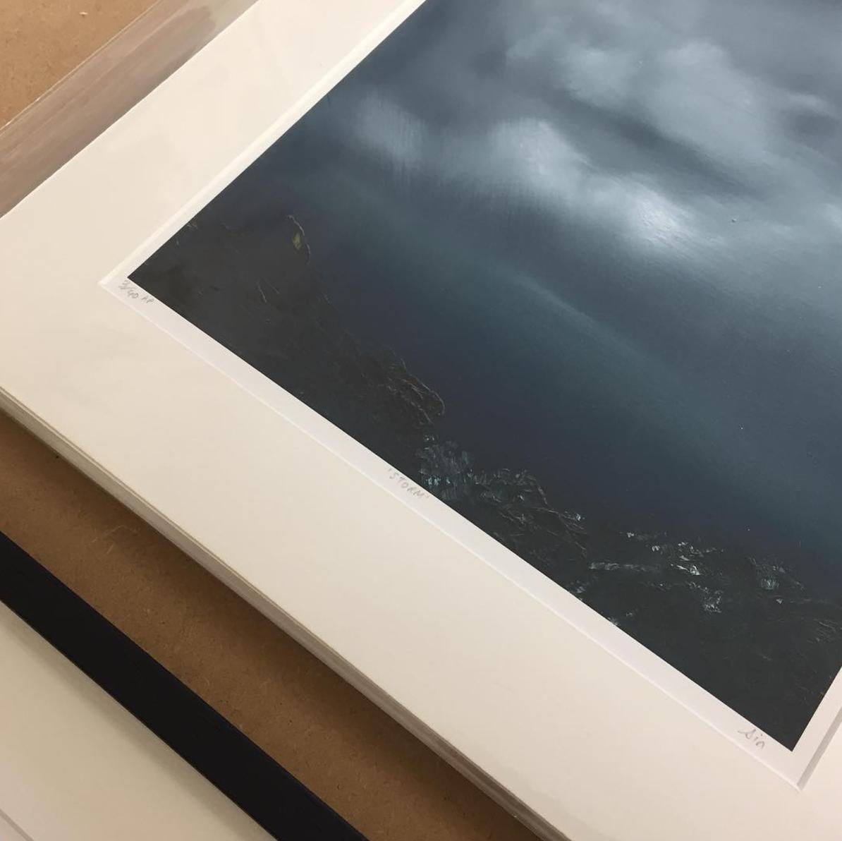 storm-prints_sineadlawless.png