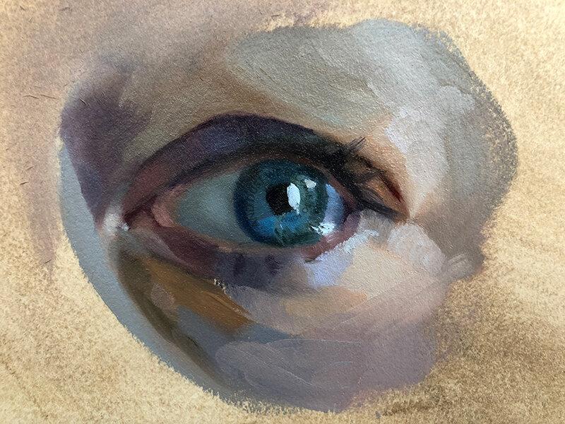 eye_SineadLawless.jpg