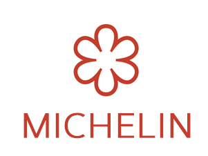 michelin-star-red.jpg