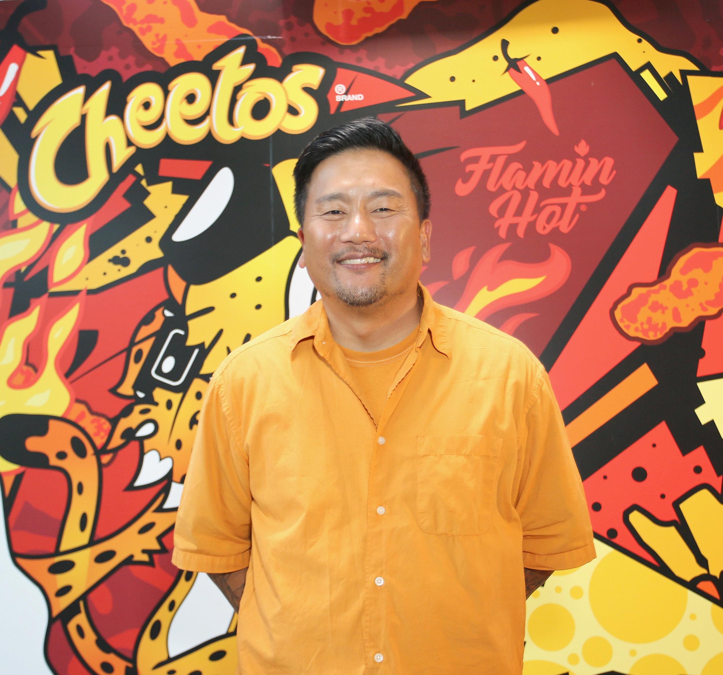 Roy Choi, Cheetos.jpg