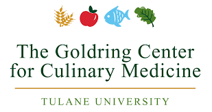 GoldringSchoolCulinaryMedicine.png