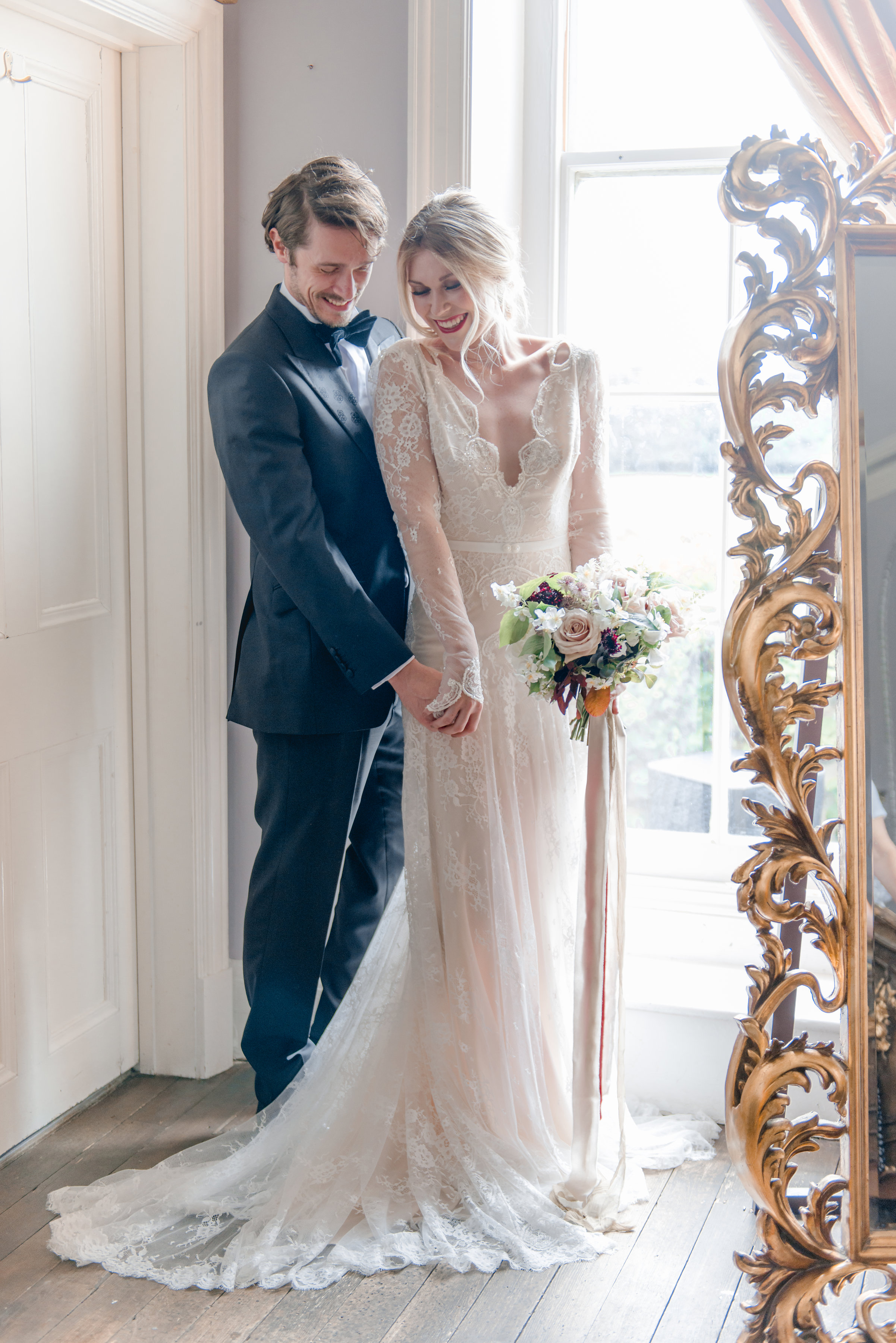 The Timeless Stylist-Elegant and Romantic Wedding Styling-Bride and Groom Love.jpg