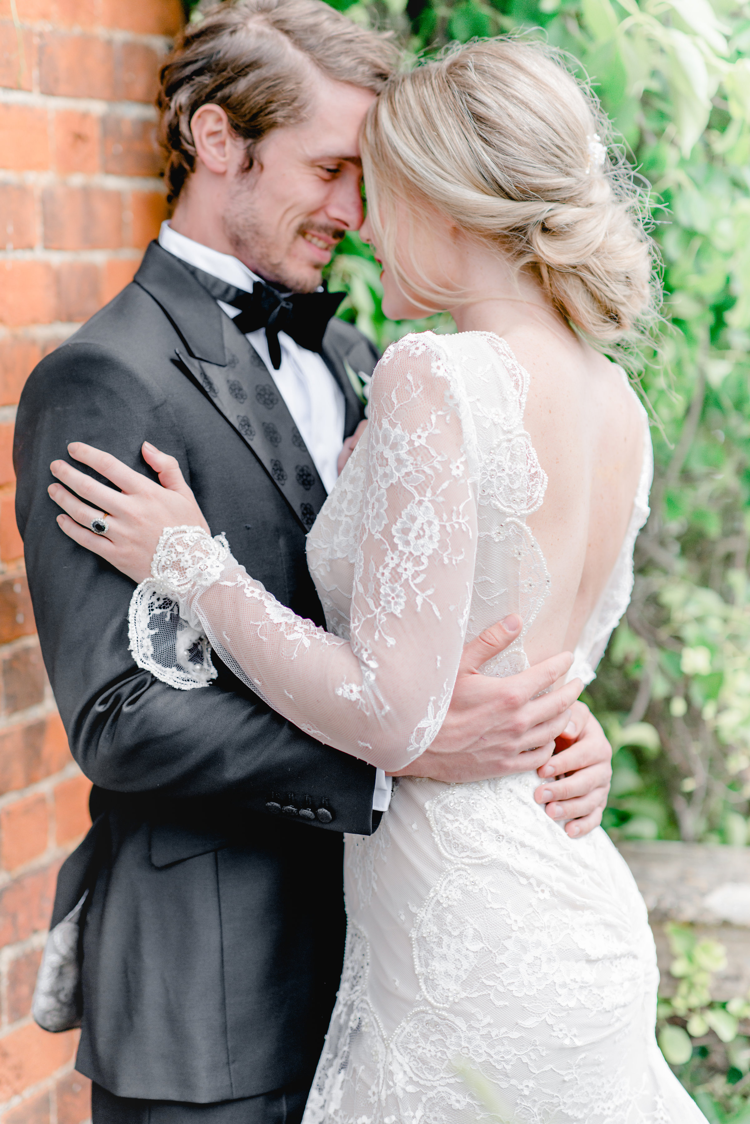 The Timeless Stylist-Elegant and Romantic Wedding Styling-Autumnal Wedding.jpg