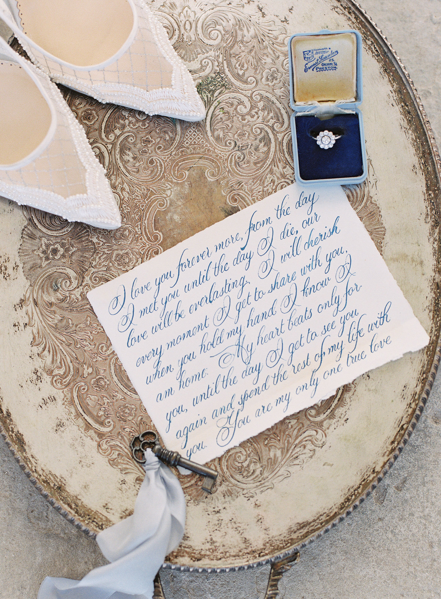 The Timeless Stylist-A Forgotten Love Story-Fine Art Wedding Editorial-Heirloom Wedding Styling 11.jpg