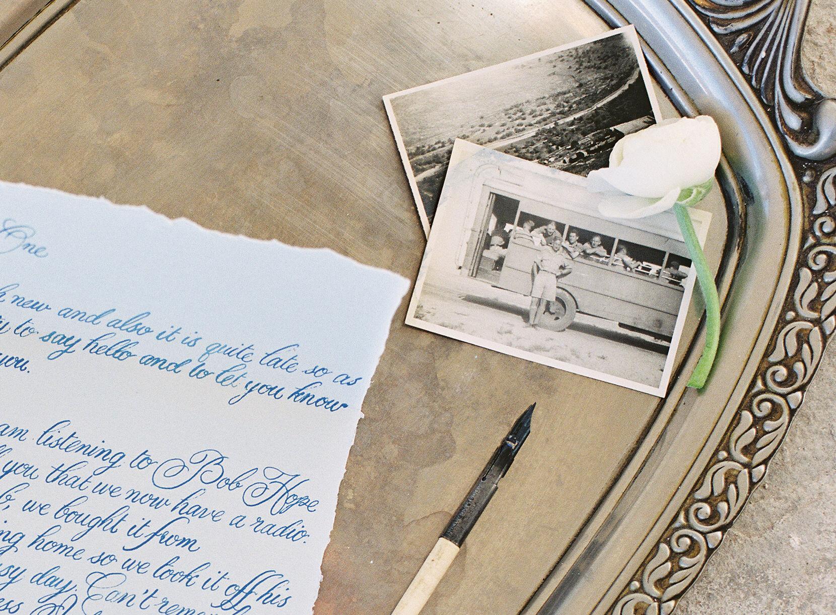 The Timeless Stylist-A Forgotten Love Story-Fine Art Wedding Editorial-Heirloom Wedding Styling 3.jpg