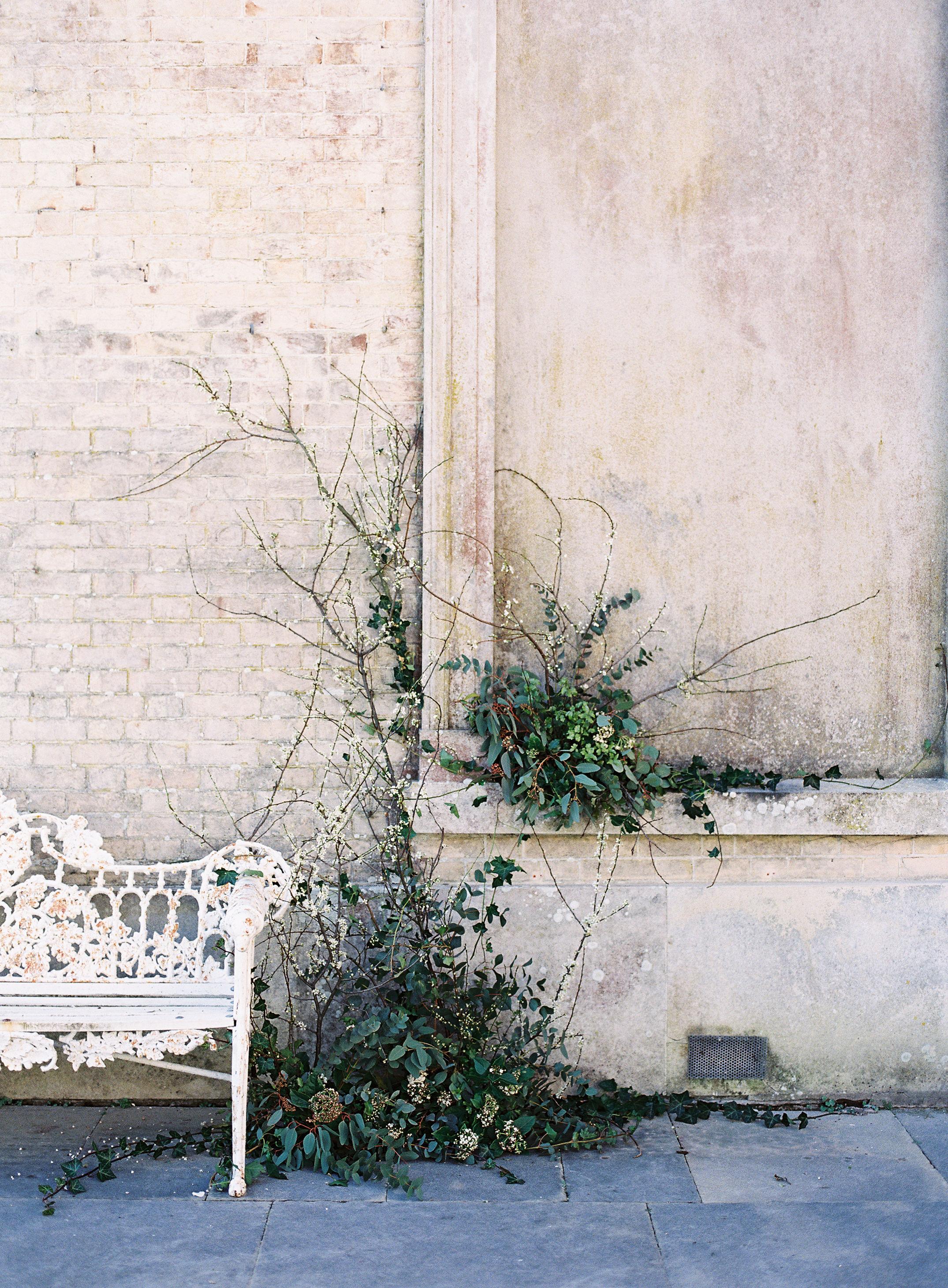 The Timeless Stylist-A Forgotten Love Story-Fine Art Wedding Editorial-Heirloom Wedding Styling 28.jpg