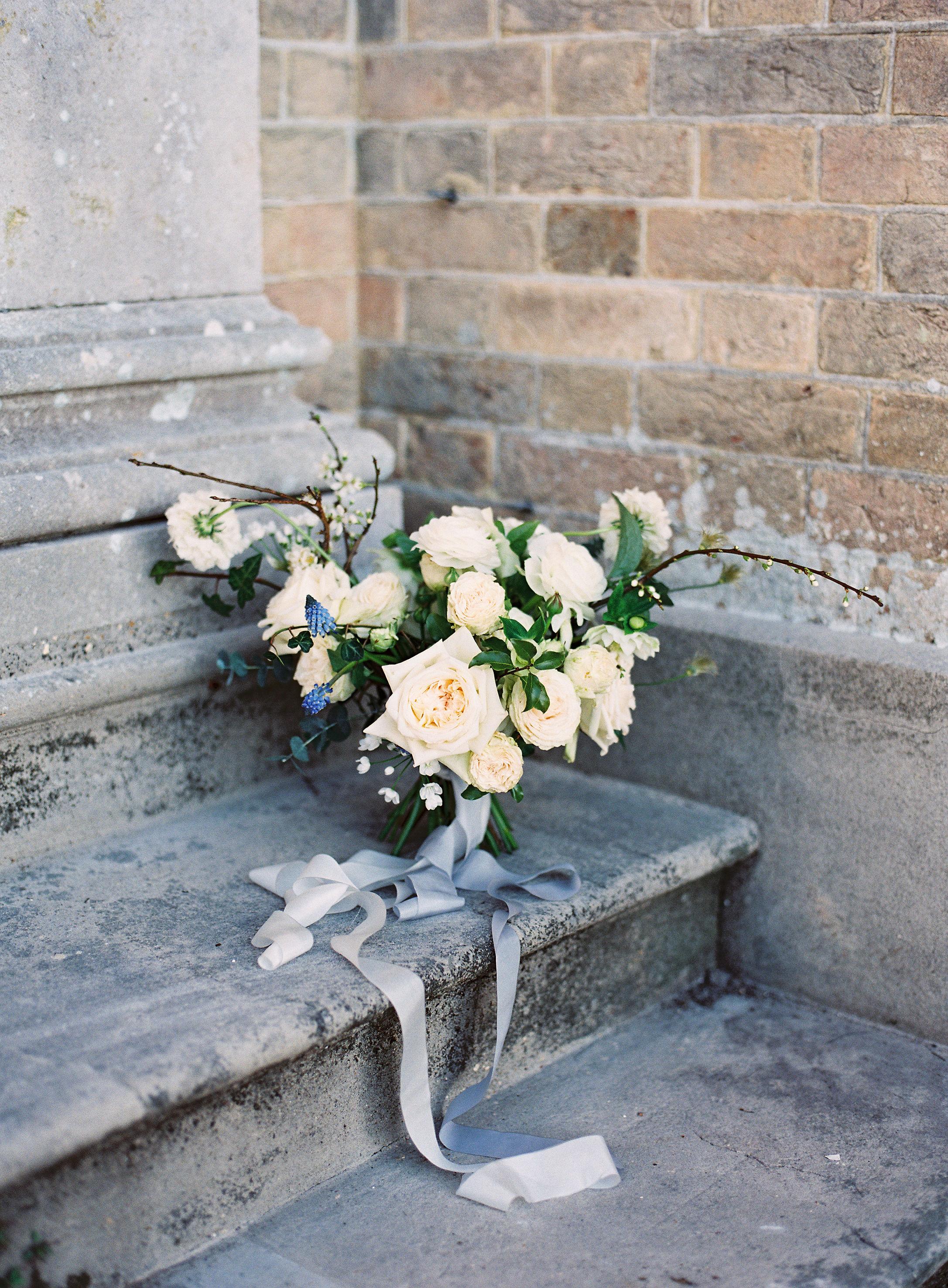 The Timeless Stylist-A Forgotten Love Story-Fine Art Wedding Editorial-Heirloom Wedding Styling 25.jpg