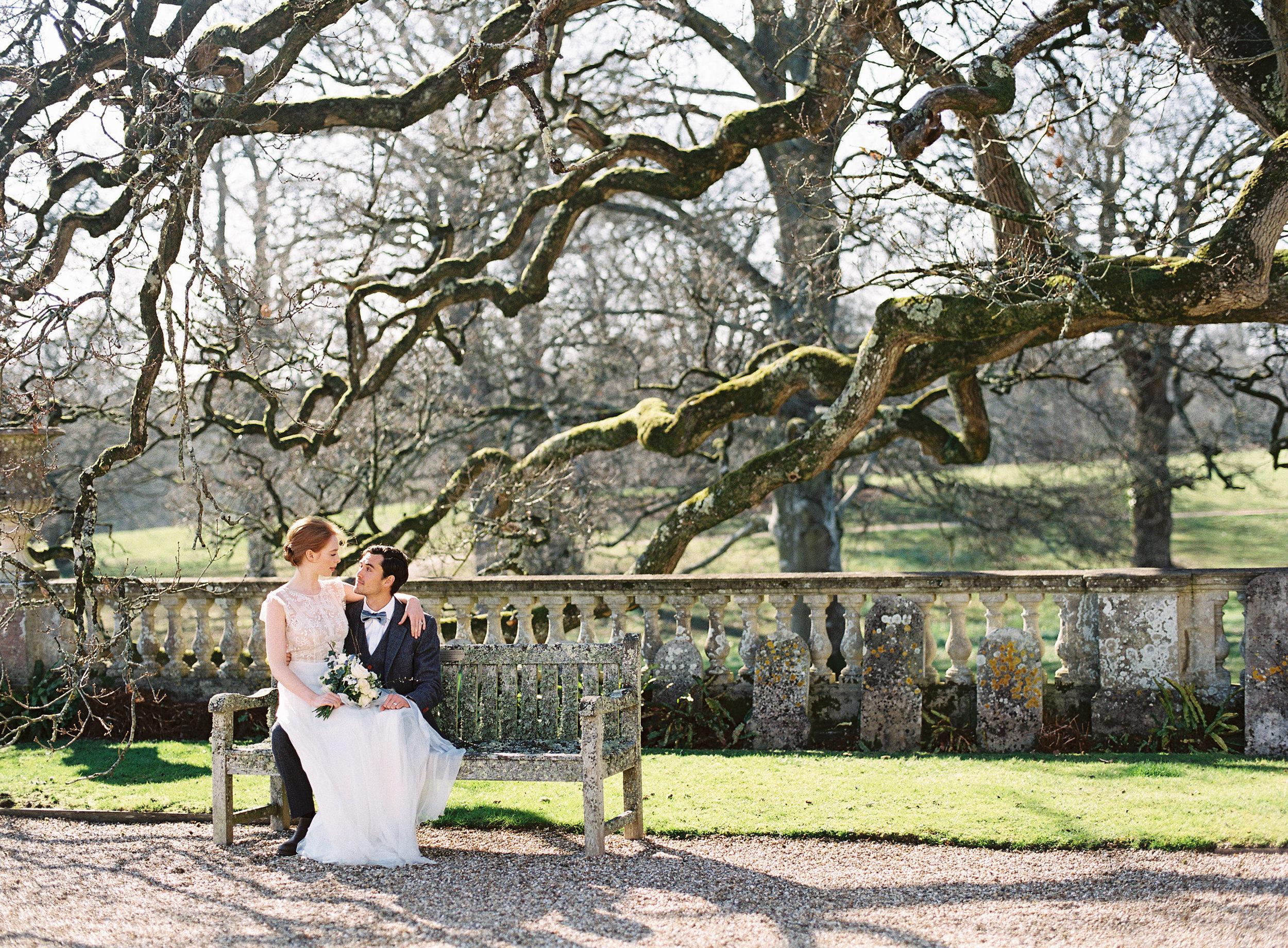 The Timeless Stylist-A Forgotten Love Story-Fine Art Wedding Editorial-Heirloom Wedding Styling 44.jpg