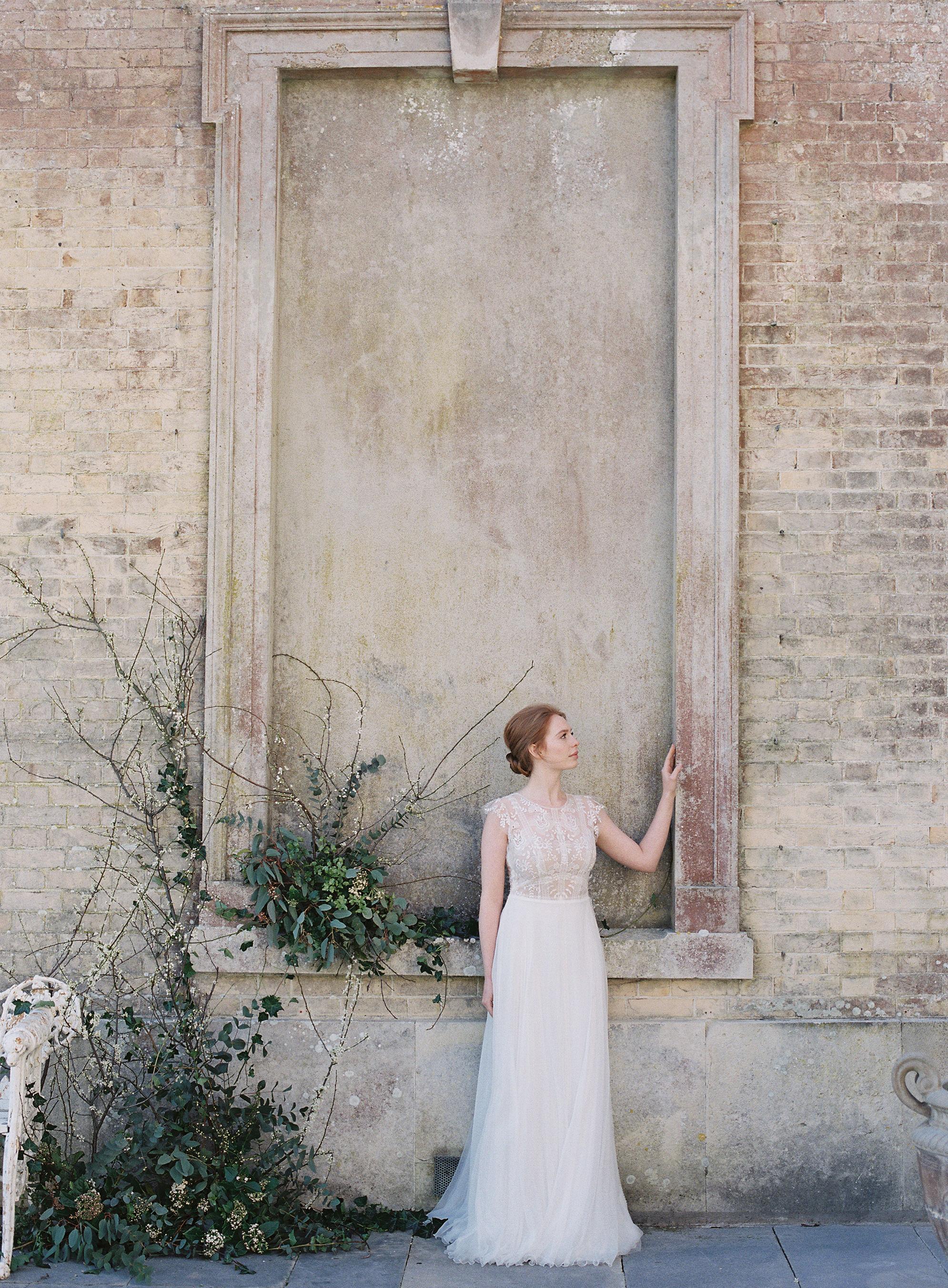 The Timeless Stylist-A Forgotten Love Story-Fine Art Wedding Editorial-Heirloom Wedding Styling 31.jpg