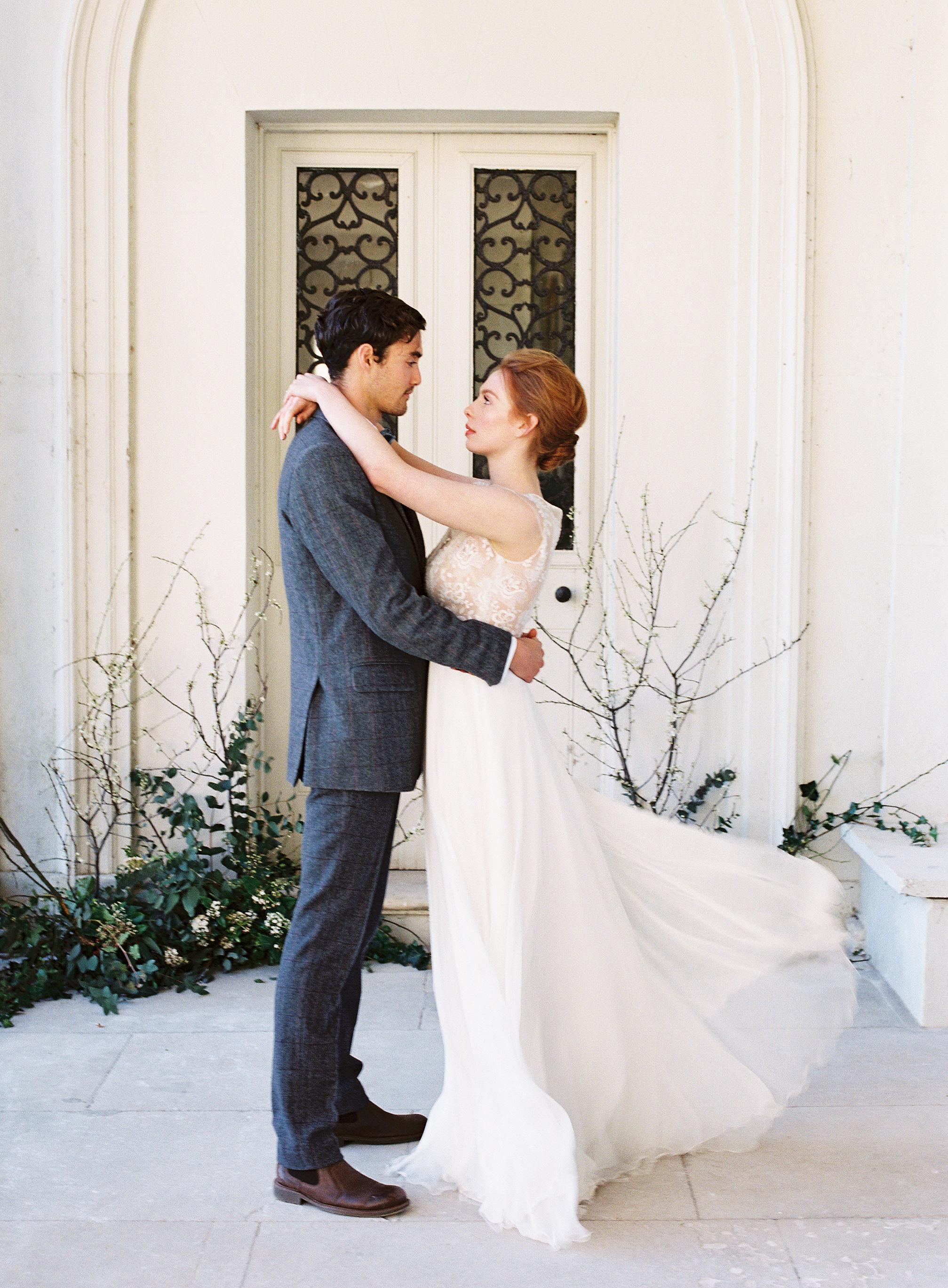 The Timeless Stylist-A Forgotten Love Story-Fine Art Wedding Editorial-Heirloom Wedding Styling 61.jpg