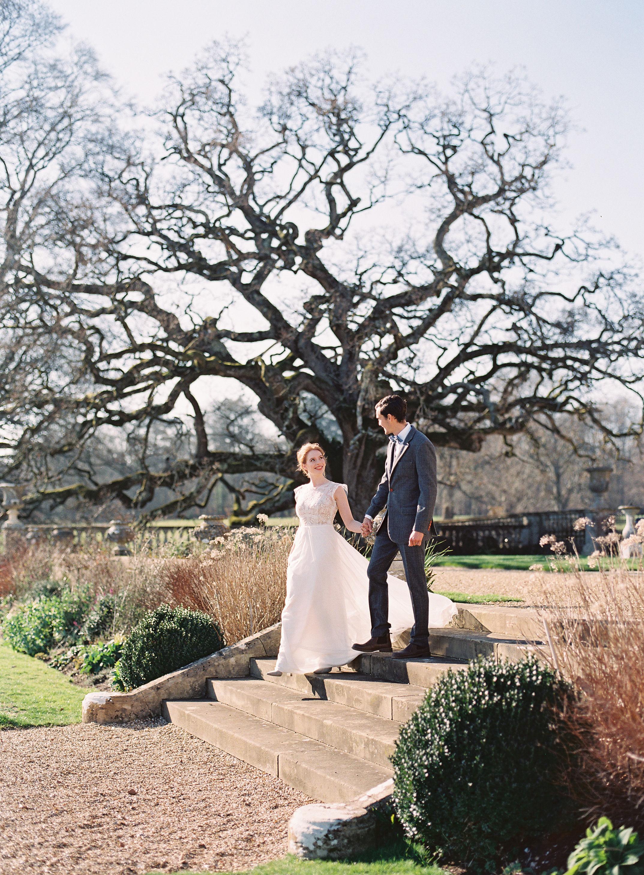 The Timeless Stylist-A Forgotten Love Story-Fine Art Wedding Editorial-Heirloom Wedding Styling 64.jpg