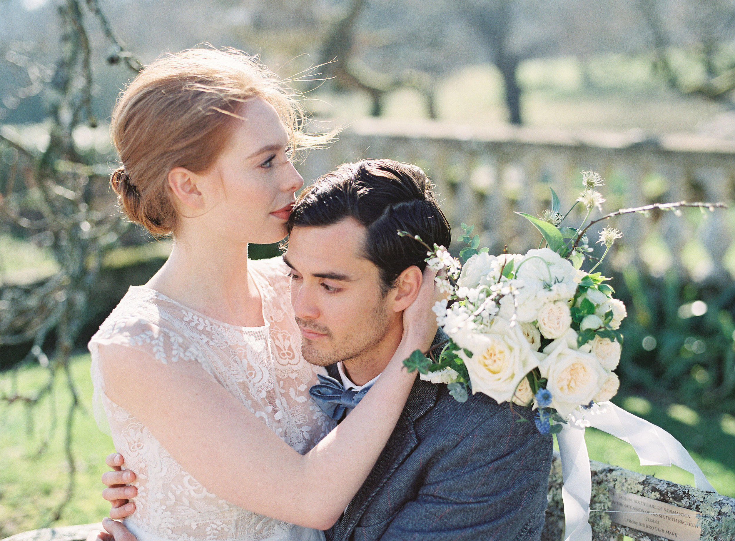 The Timeless Stylist-A Forgotten Love Story-Fine Art Wedding Editorial-Heirloom Wedding Styling 43.jpg