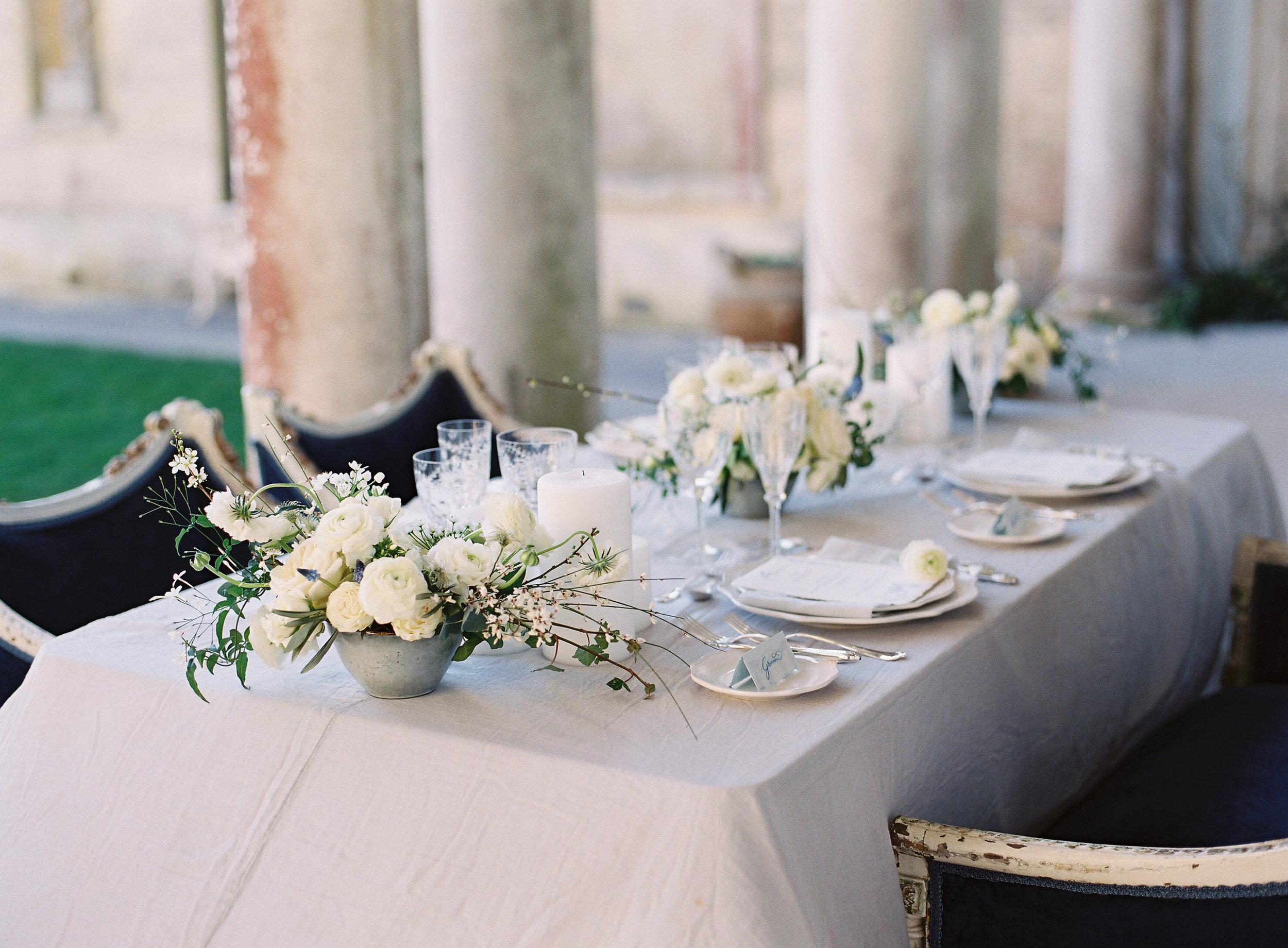 The Timeless Stylist-A Forgotten Love Story-Fine Art Wedding Editorial-Heirloom Wedding Styling 47.jpg