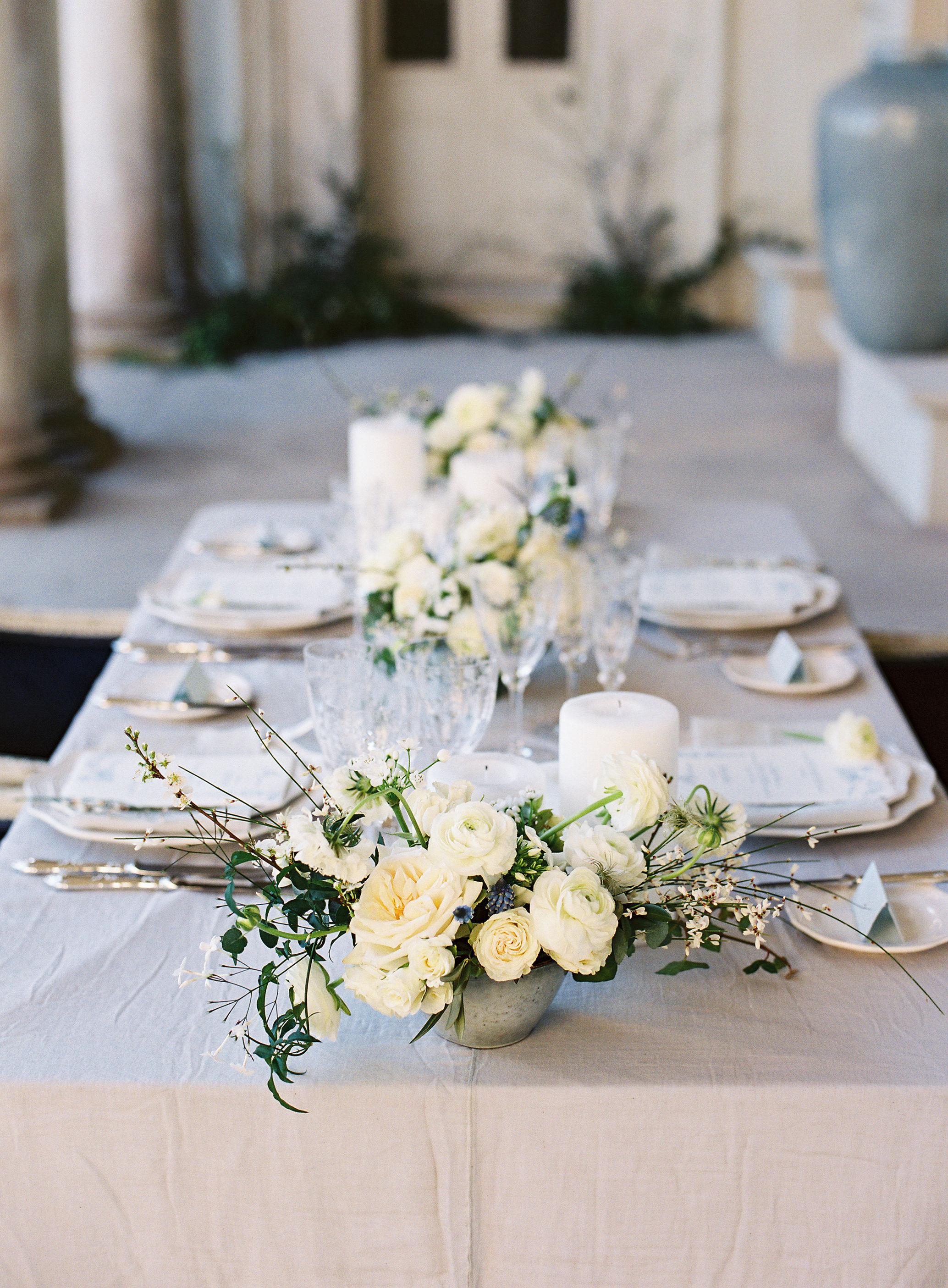 The Timeless Stylist-A Forgotten Love Story-Fine Art Wedding Editorial-Heirloom Wedding Styling 52.jpg