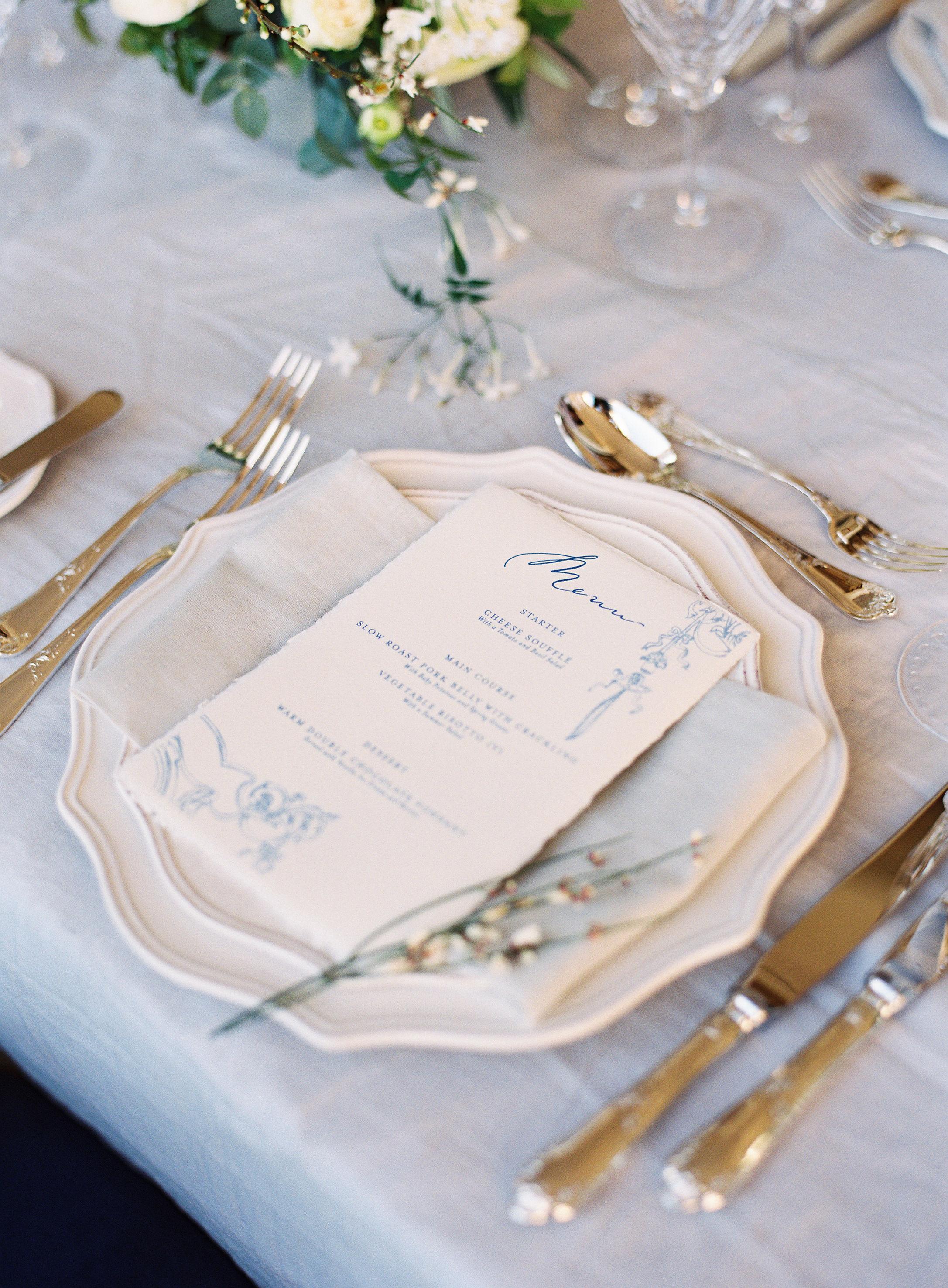 The Timeless Stylist-A Forgotten Love Story-Fine Art Wedding Editorial-Heirloom Wedding Styling 48.jpg