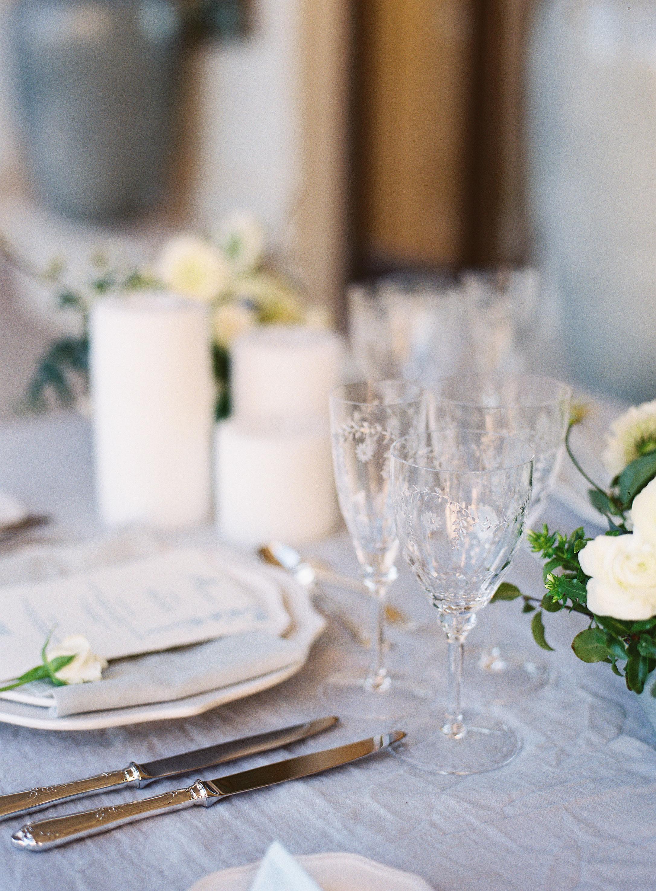 The Timeless Stylist-A Forgotten Love Story-Fine Art Wedding Editorial-Heirloom Wedding Styling 51.jpg