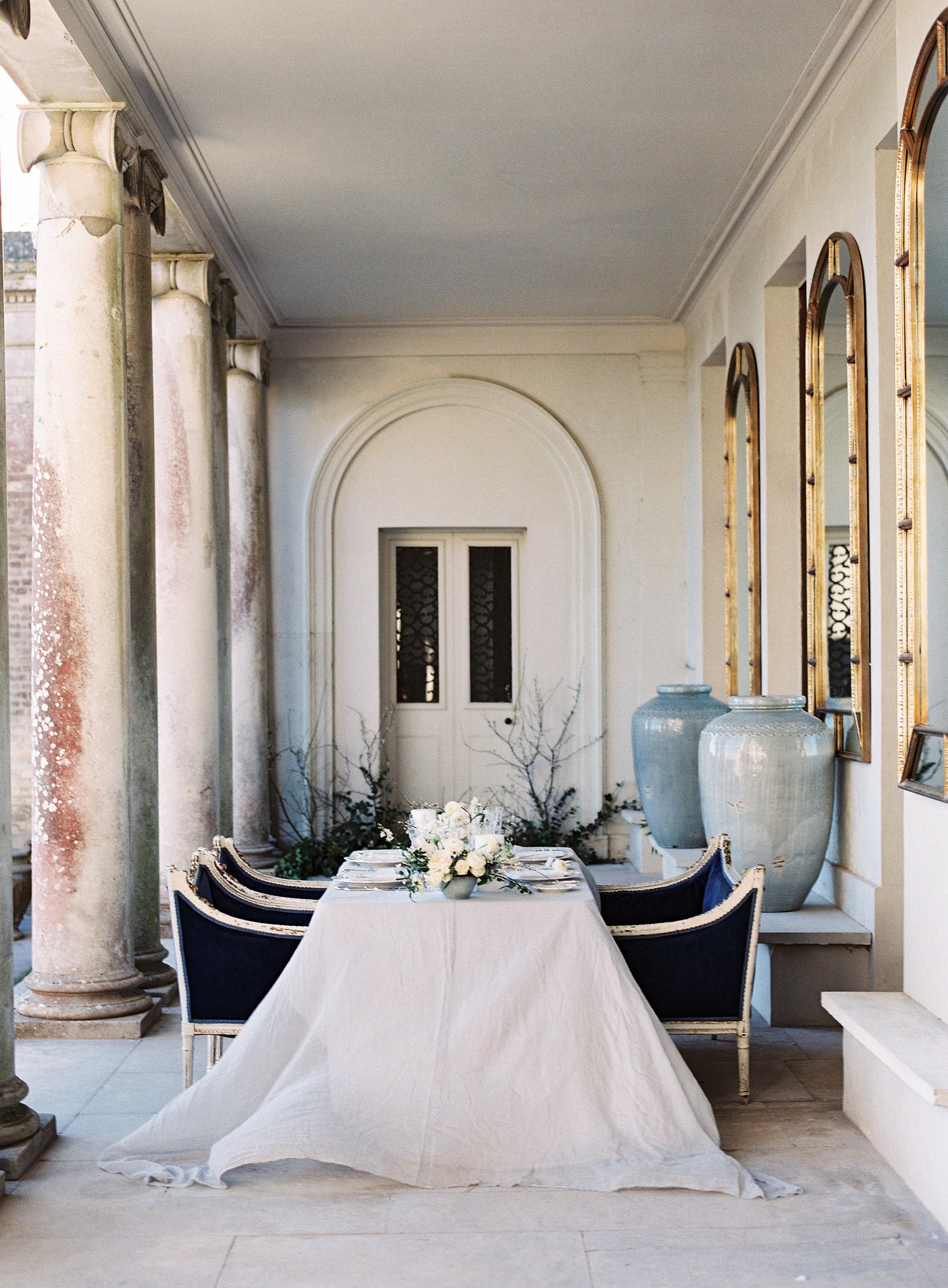 The Timeless Stylist-A Forgotten Love Story-Fine Art Wedding Editorial-Heirloom Wedding Styling 46.jpg