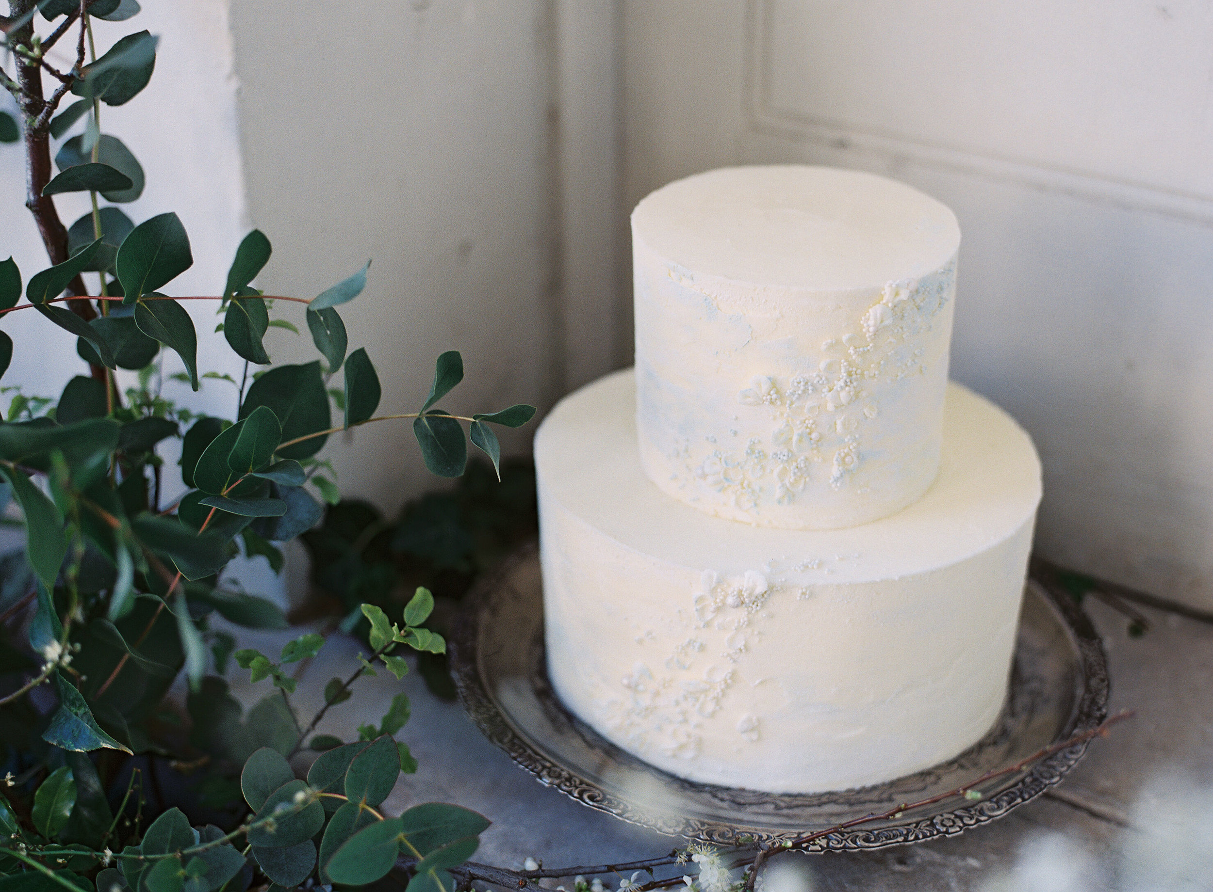 The Timeless Stylist-A Forgotten Love Story-Fine Art Wedding Editorial-Heirloom Wedding Styling 63.jpg