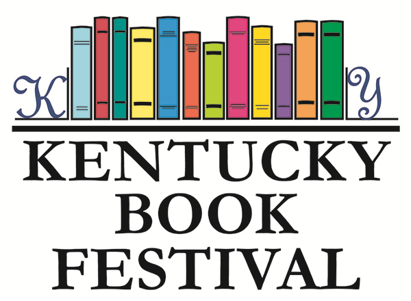 KentuckyBookFestival_Color_small.png