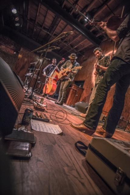 WWTRC Band live 1.JPG