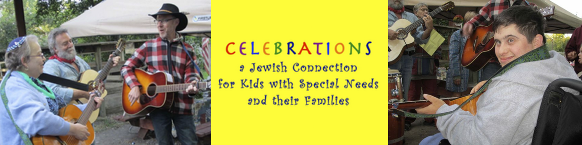 Celebrations-ner-shalom-cotati-ca