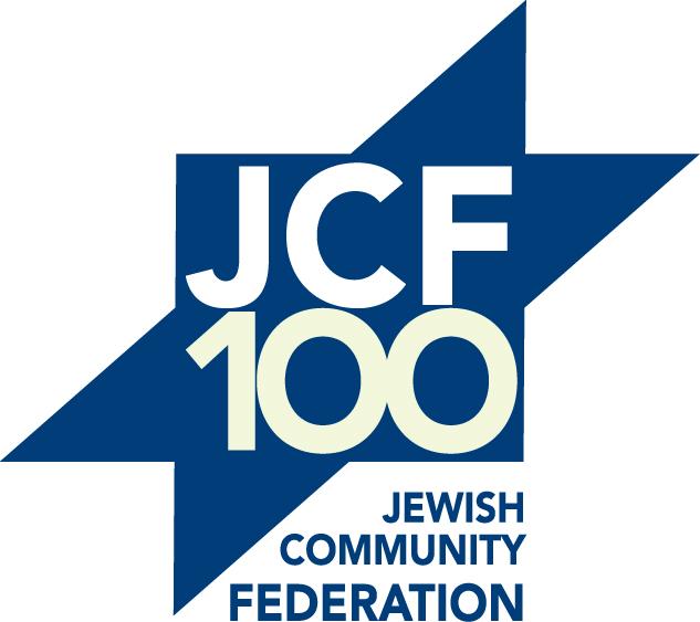 jewish-community-federation-ner-shalom-cotati-ca