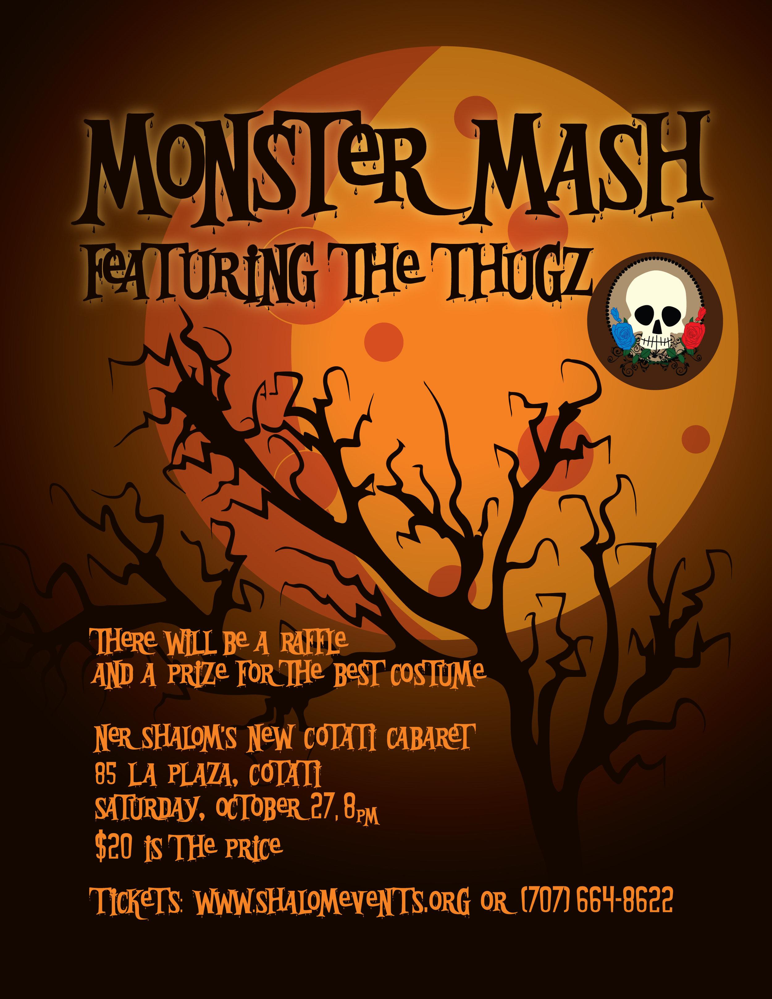 MonsterMash-Poster.jpg