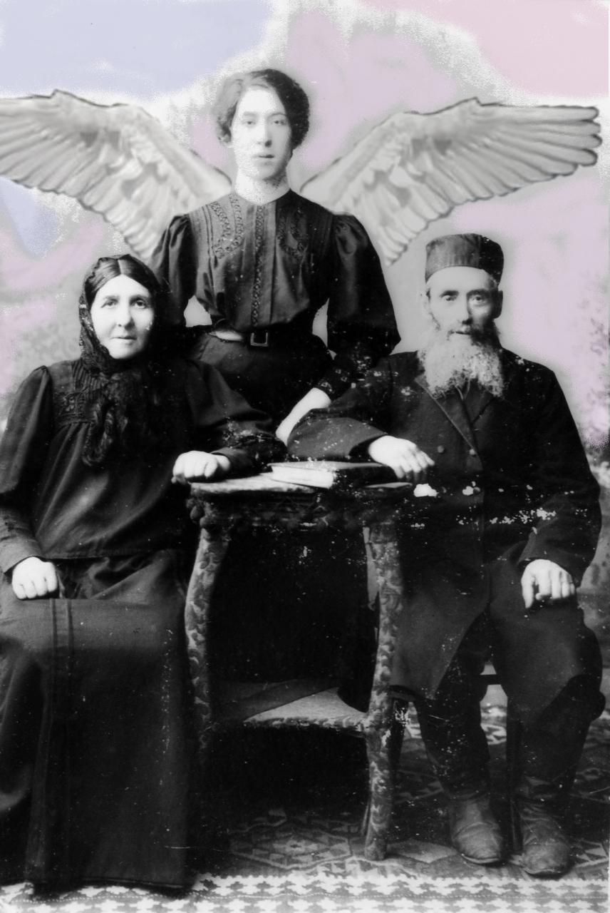 Angels-Ancestors-04-color.jpg