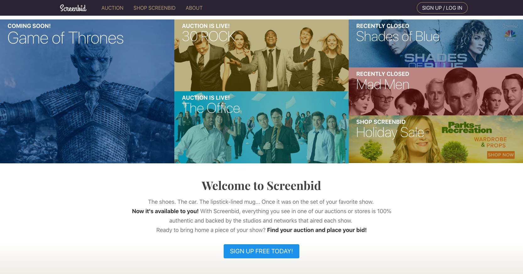 screenbid-new-hp-comp.png