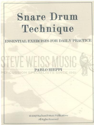 RIeppi SD book.jpg