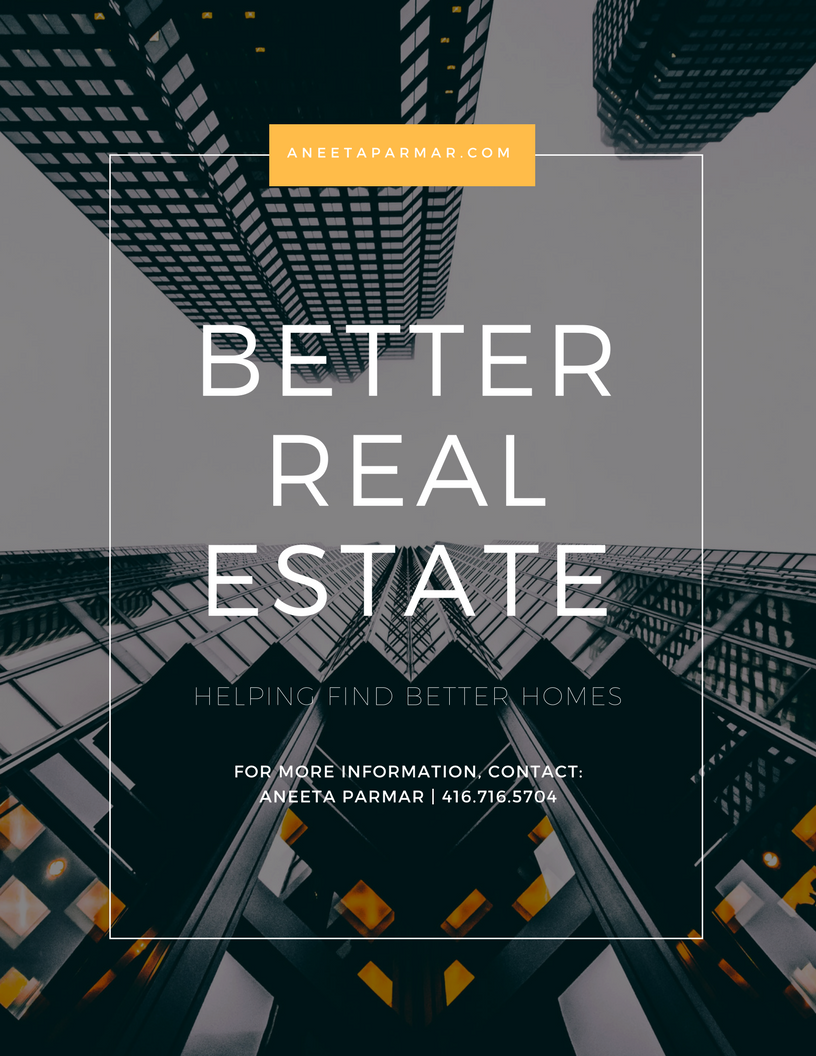 Grey and White Real Estate Flyer.png