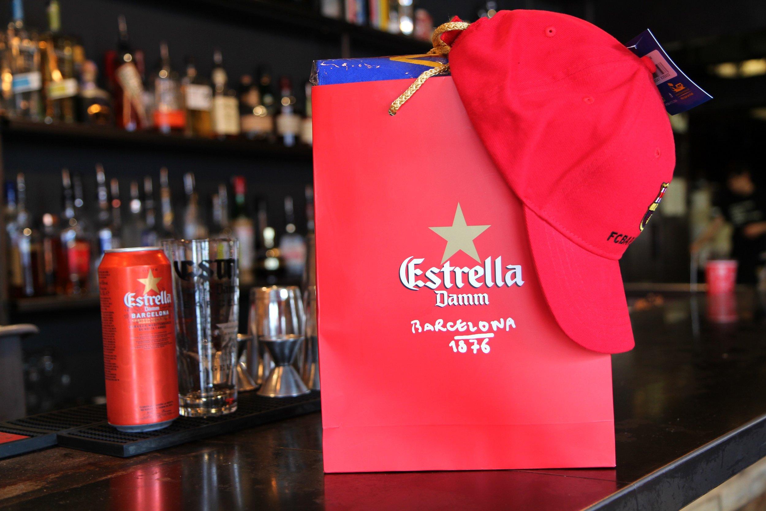 Estrella_Prize.jpg