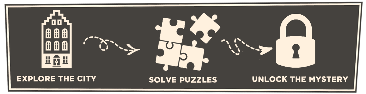 Explore, Solve, unlock.png