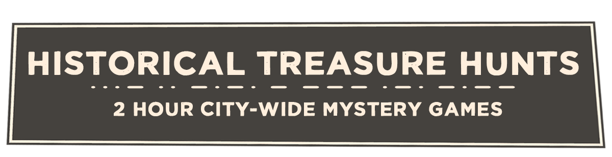HISTORICAL TREASURE HUNTS.png
