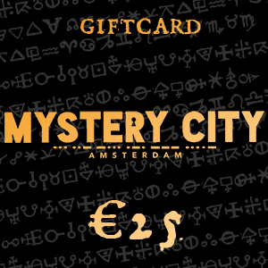 giftcard small.png