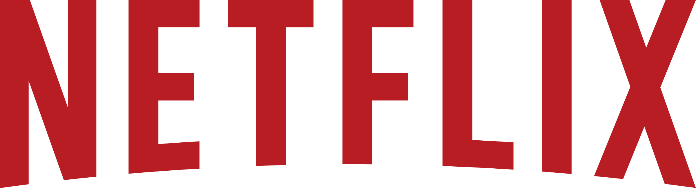 netflix-2-logo-png-transparent.png