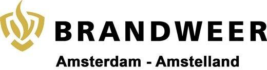 Brandweer-Amsterdam-Amstelland.jpg
