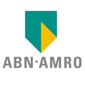 ABN-AMRO-Logo-Font.jpg