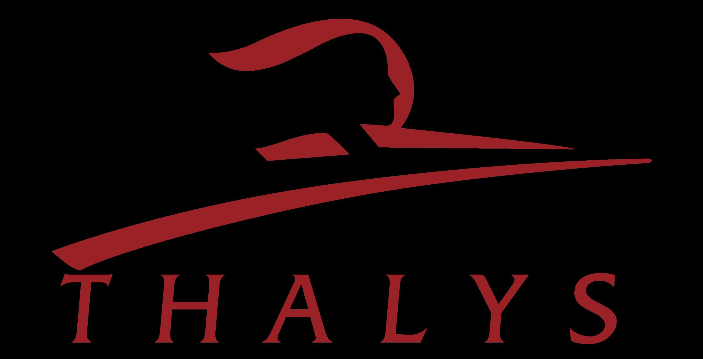 thalys-logo-png-transparent.png