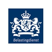 belastingdienst-logo.png