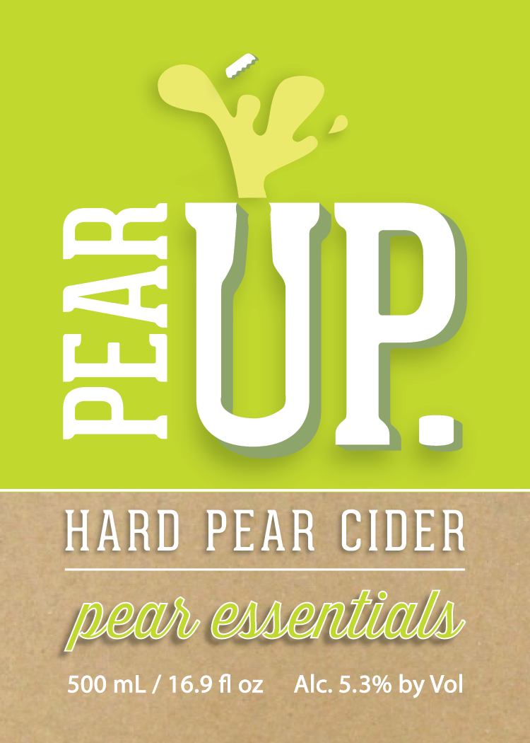 NVCider_Bottle_Labels_Front_500ml_PearEssential-01.png