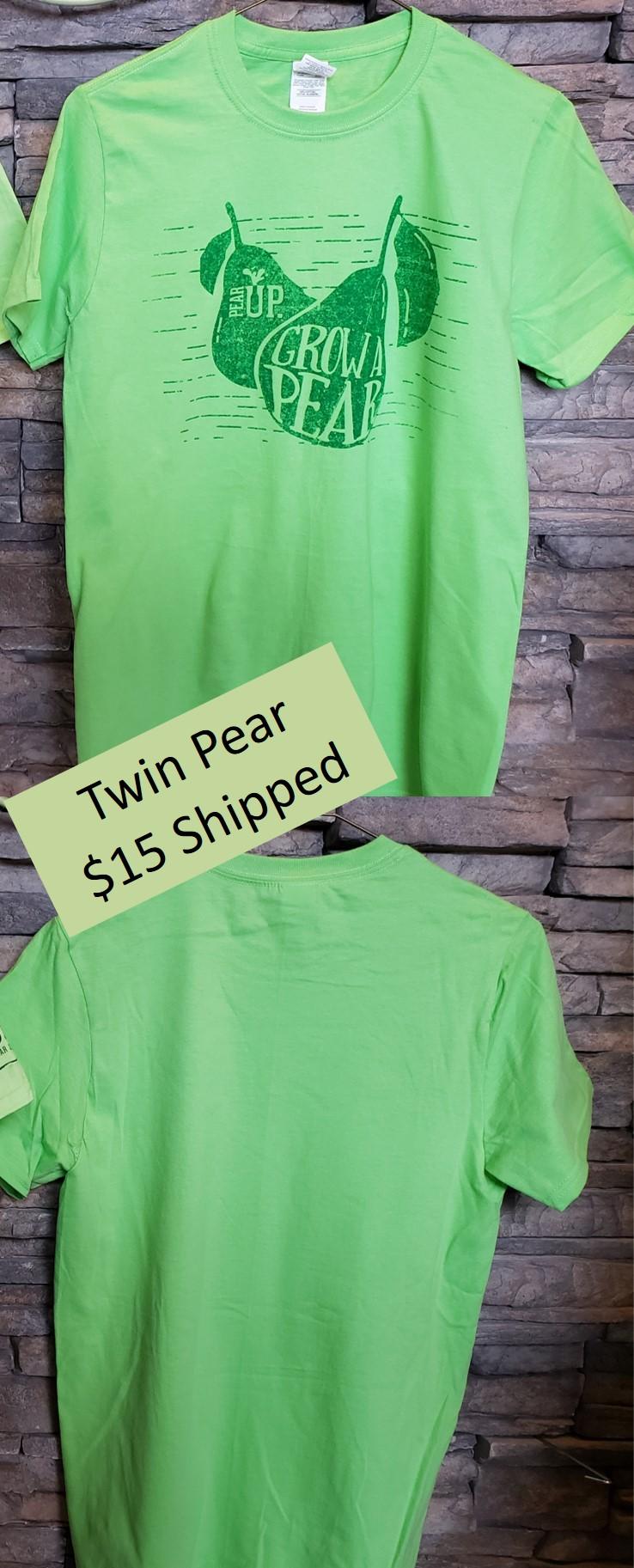 TwinPear (1).jpg