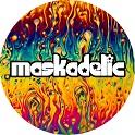 Maskadelic Ltd