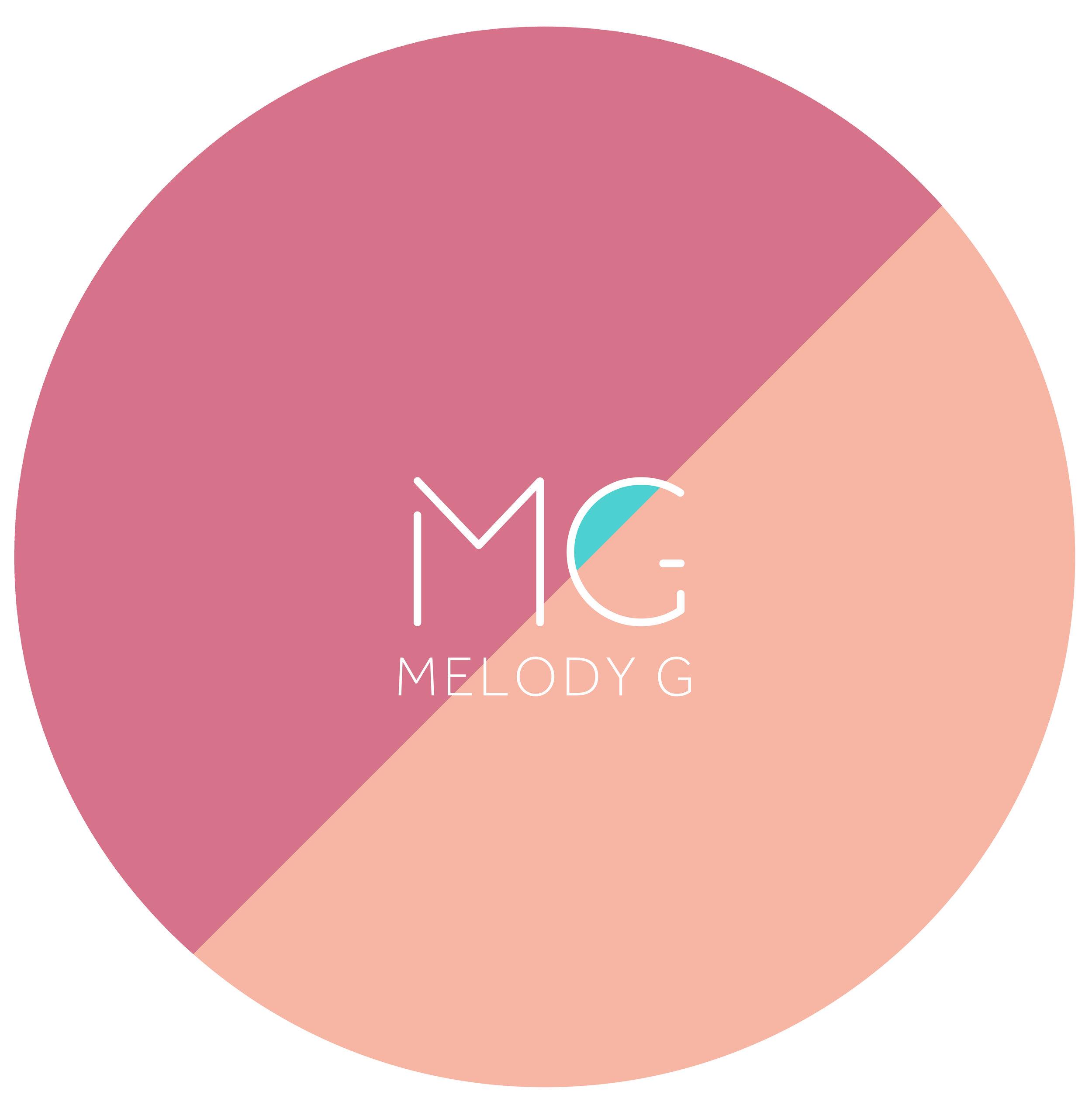 Melody G